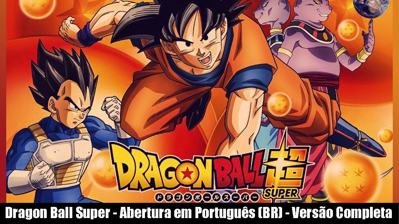 ABERTURA BALL EM GT BAIXAR MUSICA PORTUGUES DE DRAGON DO