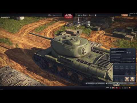 War Thunder изменить камуфляж Бесплатный или пользовательский камуфляж