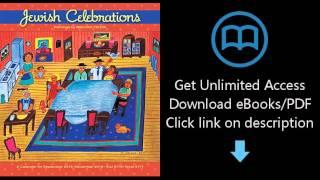 Download downloadjewish videos dcyoutube download jewish celebrations 2016 calendar pdf fandeluxe Images