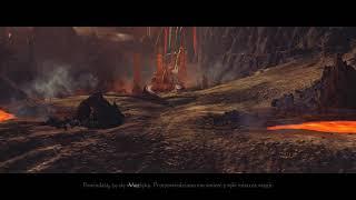 Zagrajmy w Total War: Warhammer 2 (Zakon Mistrzów Magii) part 6