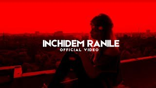 Repeat youtube video CHRISS - Inchidem Ranile OFFICIAL VIDEO (feat. David GAERIS )