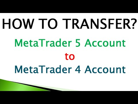 how-to-transfer-metatrader-5-to-metatrader-4-account-forex-trading-philippines