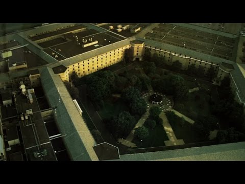 War on Whistleblowers (Trailer)