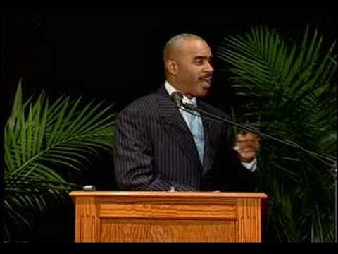 Pastor Gino Jennings 795-796-797part4
