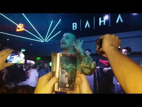2americani - Iha Iha - Concert Baha Ploiesti