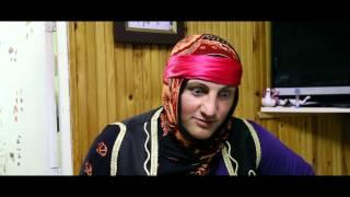 Fadime İle Dursun Ali ve Bizim Gave ( Getir Muhlamayı) (Kamera Arkası)