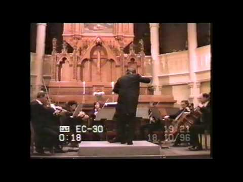Arensky-Leontiev/Variation on Theme of Tchaikovsky(1996.10.18).wmv