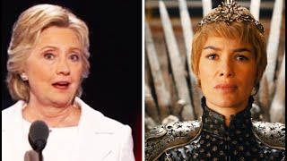 2017-09-13-03-30.Hillary-Clinton-Compares-Herself-To-Cersei-Lannister