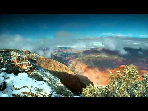 The Beauty of Holiness by Robin Mark (HD).mp4