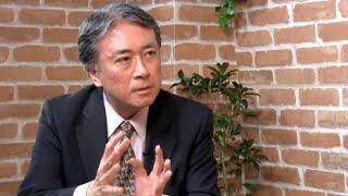 【ダイジェスト】君塚直隆氏:君主制が民主主義を強くするための条件