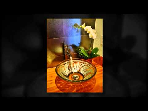 Nail Salon Belmont CA | Ambience Salon & Gallery | 650-591-3765
