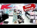 KMART SHOP WITH ME FOR THE NEW BABY   AUTUMN 2019