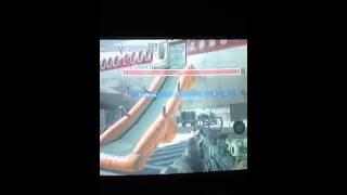 GB Dispute because of host lag