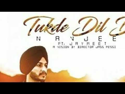 Tukde Dil De, Best Tone Ever For Smartphone