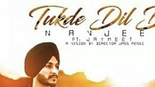 Tukde dil de, best tone ever for smartphone