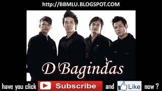 D'Bagindas - Ampuni Dosaku (OFFICIAL LYRIC) | LIRIKMUSIK10