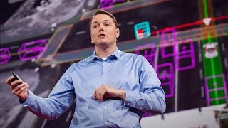 Repeat youtube video Chris Urmson: How a driverless car sees the road