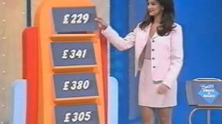 1995 'Bruce's Price is Right'(, 2015-05-07T19:25:32.000Z)