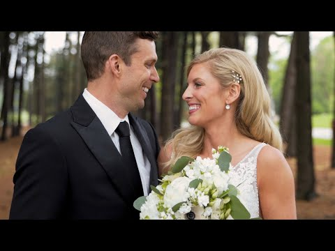 groom-cries-during-funny-and-emotional-wedding-vows-|-madison-wisconsin-wedding-videography