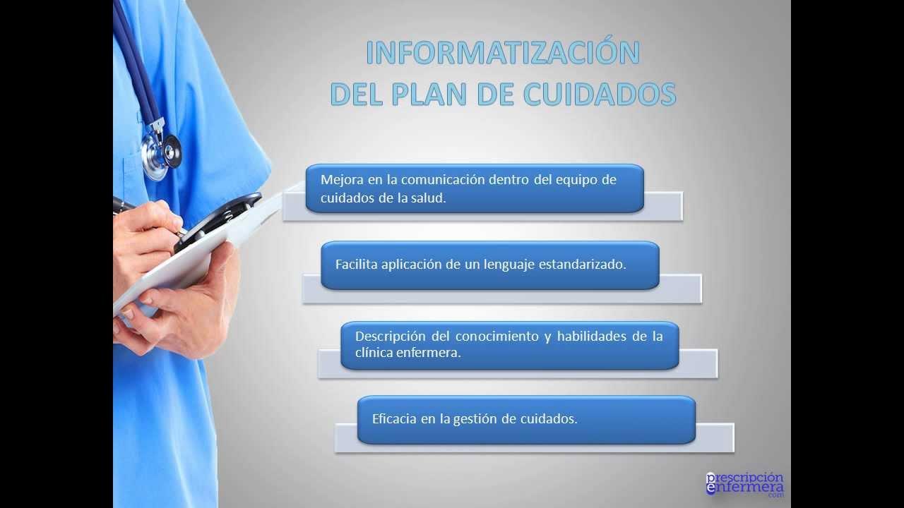 ejemplo de proceso de enfermeria completo pdf