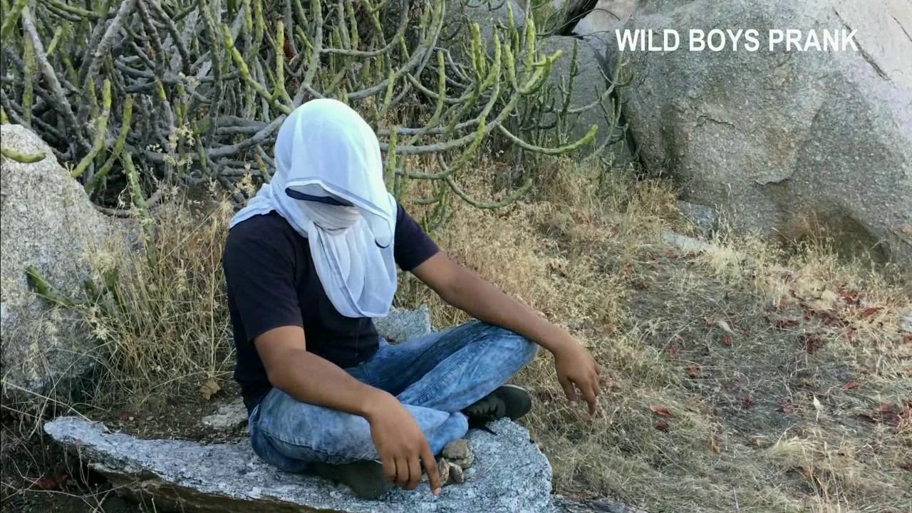 Hindi Funny Comedy Whatsapp Videos 2017 Latest Jokes