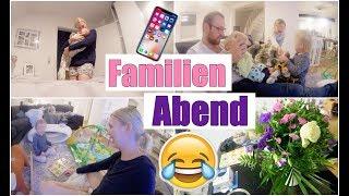 iPhone X schnorren! 📱 | Pauline ist frech | Wir sind abgehoben! 😂| Isabeau