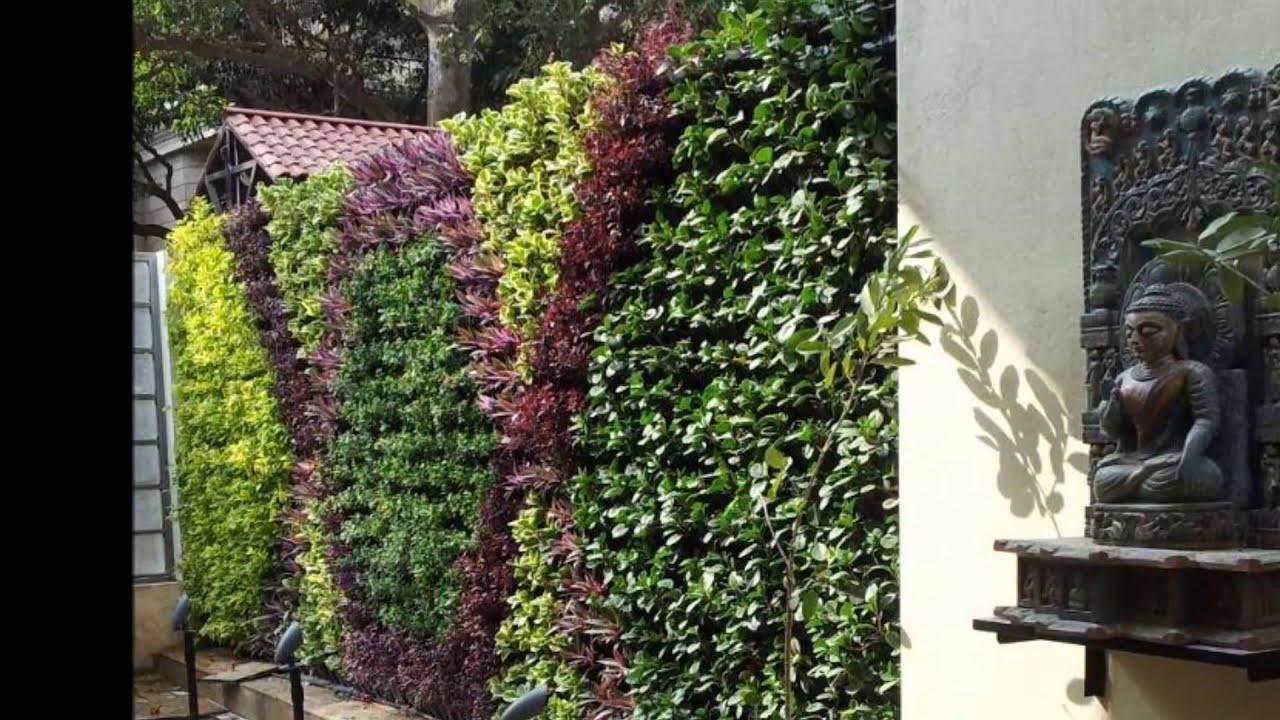 garden products maze vertical pot tier product