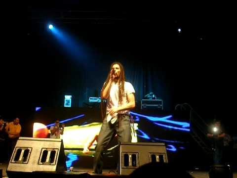 Rise Up - Yves Larock ft Jaba @Musicland