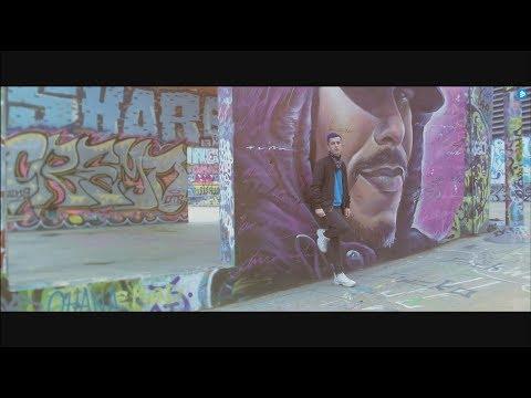 Смотреть клип Lennert Wolfs Ft. Neenah & Danielz - Papi Dime