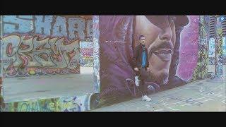 Lennert Wolfs Feat. Neenah & Danielz - PAPI DIME (Official Music Video) (4K)