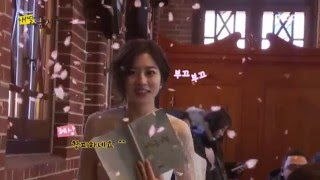 park se young my daughter geum sa wol bts 6