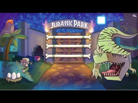 Minecraft | Voids Wrath Releases! (Jurassic Craft Mod Pack, Voids Wrath Beta, Crazy Craft 1.0)