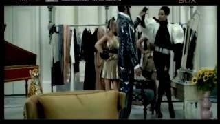 Mousse T feat. Suzie - All Nite Long (D.I.S.C.O) - HD 720p