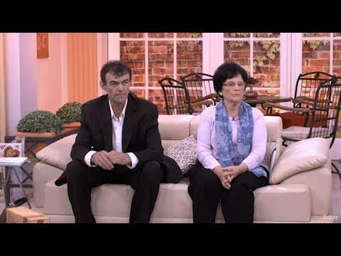POSLE RUCKA - Predlog zakona o kradji beba i novi slucajevi nestanka beba - (TV Happy 05.10.2018)