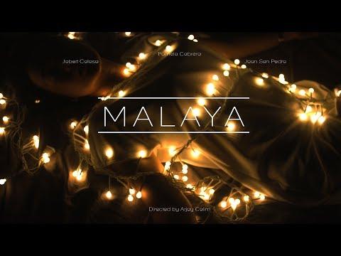 Malaya  Moira dela Torre Camp Sawi OST