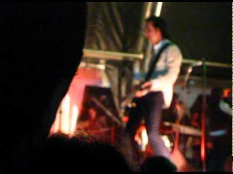 Download Youtube: Grinderman Big Day Out Sydney 27-01-2011