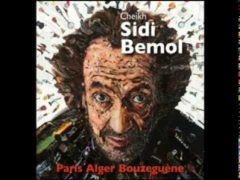 album cheikh sidi bemol