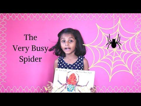 Children's Best Books Read Aloud|Eric Carle|Kids Stories|Books For Kindergarten|Nanduplaytime