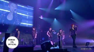 INFINITE 'She's Back -Japanese Ver-' (SIE Plus in Japan)