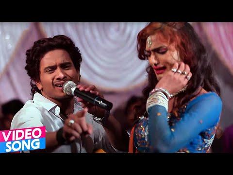 Top Chaita 2017 | जा ए कागा कहिया तू सजन से | Golu Gold |  गोलू गोल्ड का ये चइता सुनकर रो पड़ेंगे