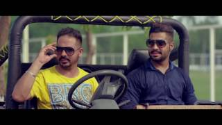 KAMLA KARTA (Teaser) | TALWANDI SRAN | Coming Soon | Latest Punjabi Songs 2017