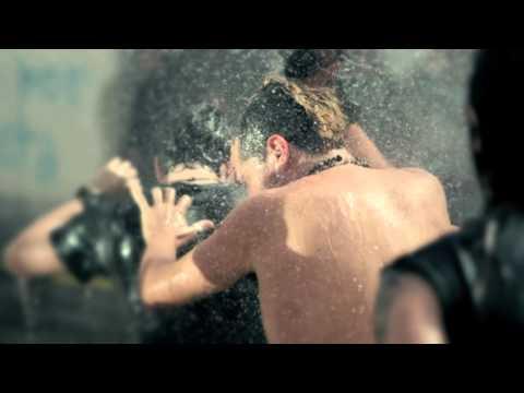 Hamlet - Un mundo en pausa (video oficial, HD)