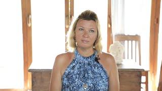 090 Открытый ченнелинг Ирины Чикуновой (Цивилизация Хамилия) Бали 13 января 2019