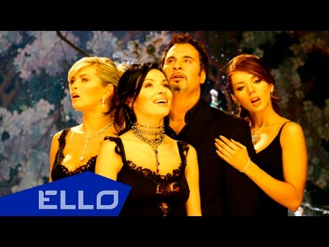 Valeriy Meladze Feat. VIA GRA - There's No Attraction Any More