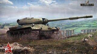 Заработок игрового золото для игры World of Tanks