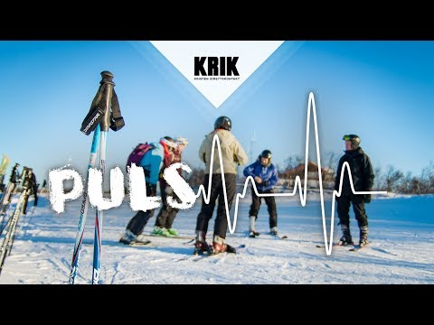 PULS 2019 - Teaser