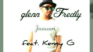 Glenn Fredly feat Kenny G - Januari