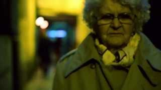 La Mamif' Troc'n'Roll de Lucienne - I love ma grand-mère (Ep. 1)