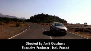 Fiat Linea Video Review - Fiat Linea Design Review By On Cars India