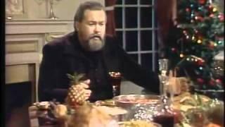 Liberace vs. Elton John (parody) at Christmas!